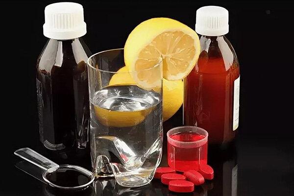Лечение бронхита без антибиотиков [народные средства]