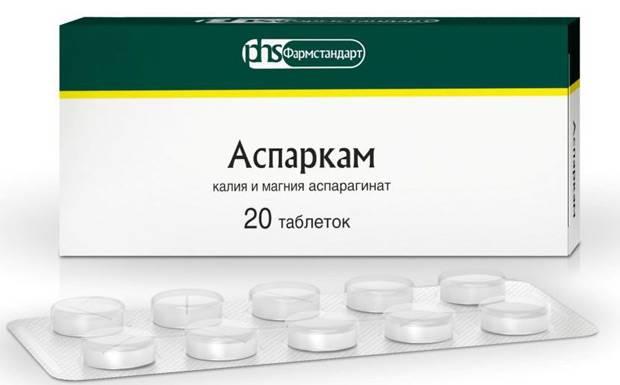 """""""рибоксин"""": показания к применению, отзывы, аналоги и цена"""