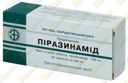 Никотиновая кислота renewal: инструкция по применению