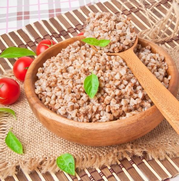 Постимся на здоровье. чем полезна постная пища и какие у нее преимущества?