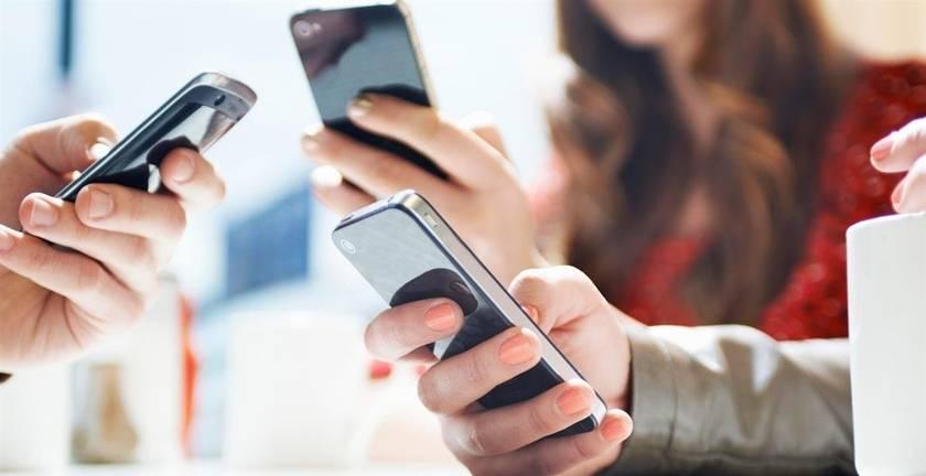 Какая модель смартфона самая вредная для здоровья