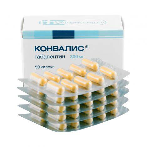 8 аналогов лекарства конвалис