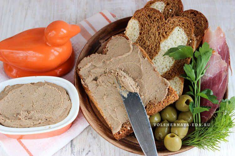 Детское меню для детского сада на неделю, рецепты и нюансы питания в ясельках, таблицы по санпину