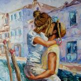 Свечи тержинан при беременности — для чего назначают, инструкция по применению и отзывы