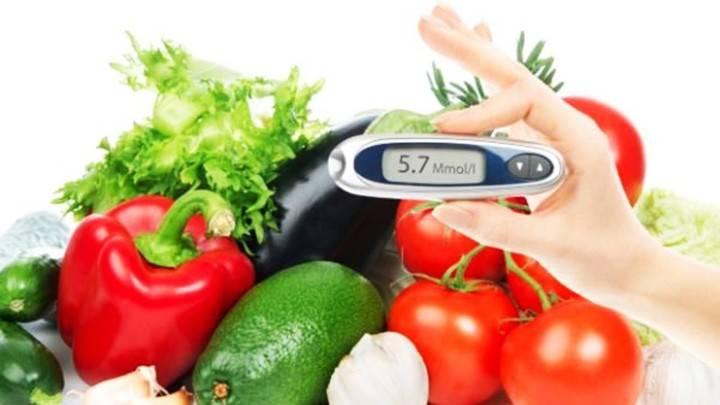 Как защитить себя от сахарного диабета. советы врачей