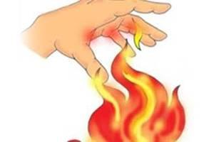 Как получить ровный и красивый загар на солнце без ожогов