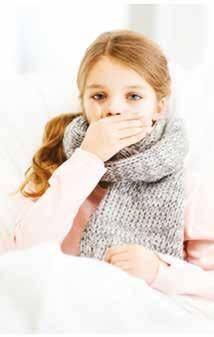 Клинические рекомендации по диагностике и лечению внебольничной пневмонии