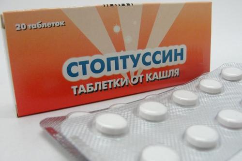 Лечение бронхита сиропами от кашля: эффективные препараты