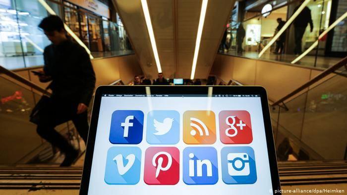Диагноз по аватарке: 9 вопросов о том, как соцсети влияют на здоровье — wonderzine