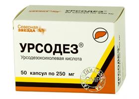 Топ 8 дешевых аналогов диазепама — заменители препарата
