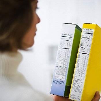 Эффективные диеты на неделю для сброса 10 кг
