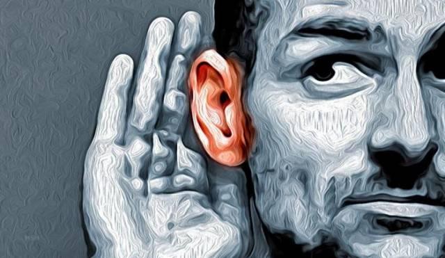 Гипнагогические галлюцинации: виды, причины возникновения, как избавиться