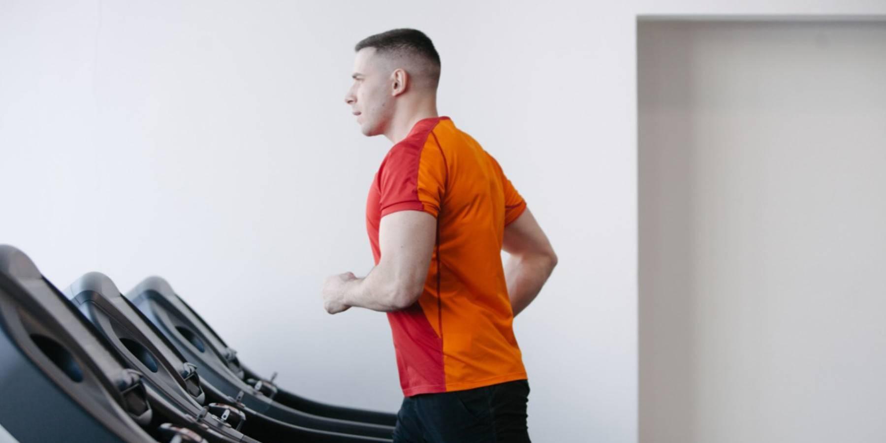 Лечебная физкультура и спорт при бронхиальной астме