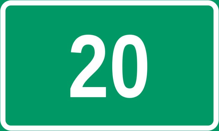 Всемирный день врача-травматолога (день травматолога) 2020