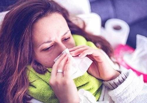 Что запрещается делать больным пневмонией?