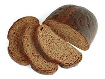 Польза и вред сухарей из хлеба. что полезнее хлеб или сухари? почему сухари полезнее свежего хлеба