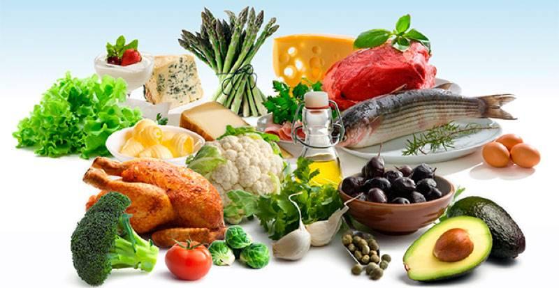 Блюда из фасоли для похудения: стройность с помощью бобовых