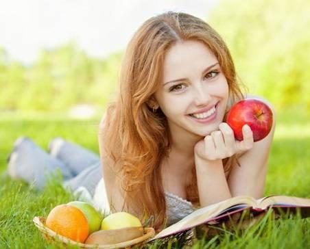 Краткосрочные диеты по дням