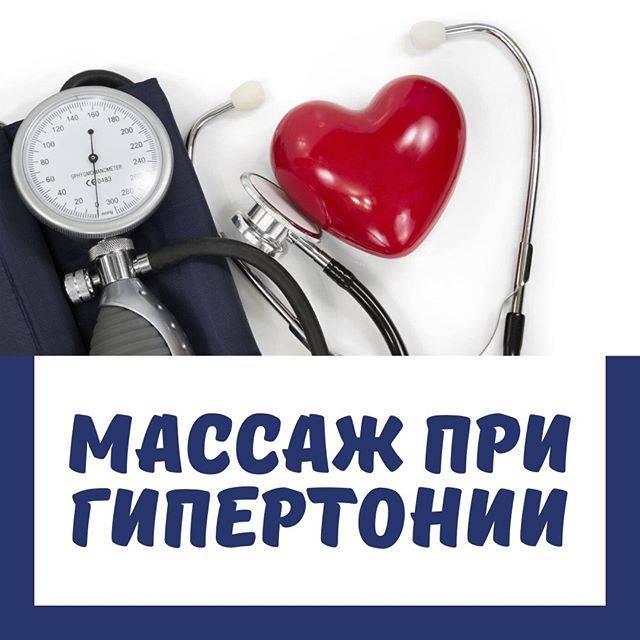 Причины одышки: советы врача-терапевта