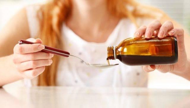 """Солутан инструкция по применению, аналоги, противопоказания, состав и цены в аптеках. """"солутан"""": инструкция по применению лекарства"""