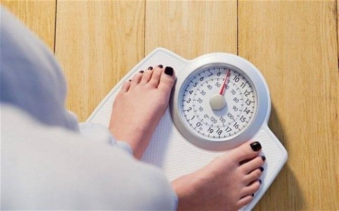 10 гормонов, из-за которых мы набираем вес, и проверенные способы их