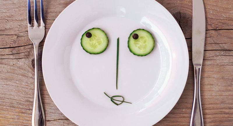 Сухое голодание. отзывы и результаты.