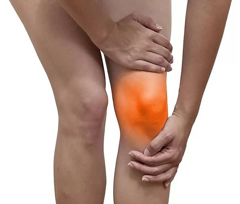 Бурсит локтевого сустава: лечение народными средствами и методами