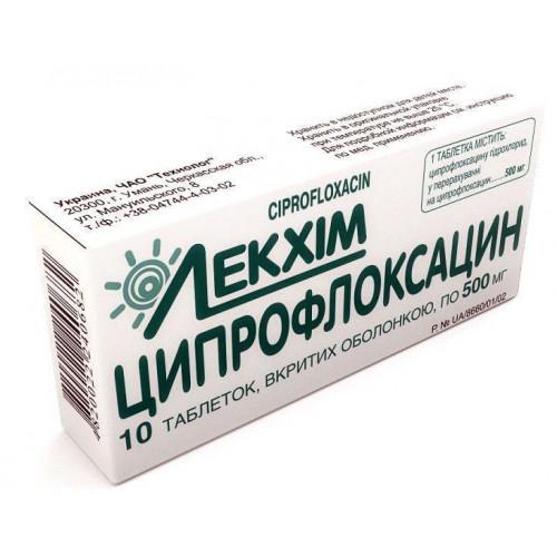 Как правильно использовать препарат дулоксетин?