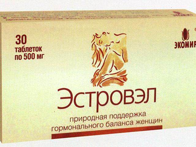 Климонорм: инструкция по применению, аналоги и отзывы, цены в аптеках россии