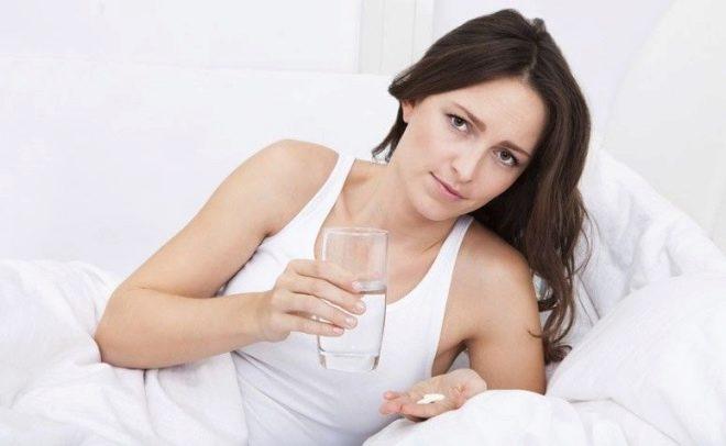 Почему при олигоспермии назначают кломифен?