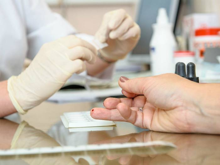 Палин таблетки - официальная инструкция по применению