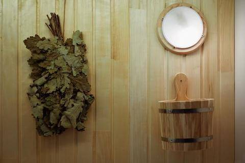 Польза бани при простуде, насморке и кашле