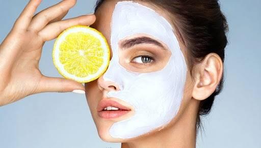 Увлажняющая маска для лица вдомашних условиях: рецепты для сухой, комбинированной, жирной ипроблемной кожи