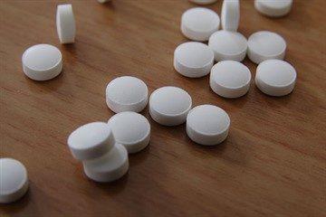 Таблетки физиотенз: инструкция, при каком давлении принимать