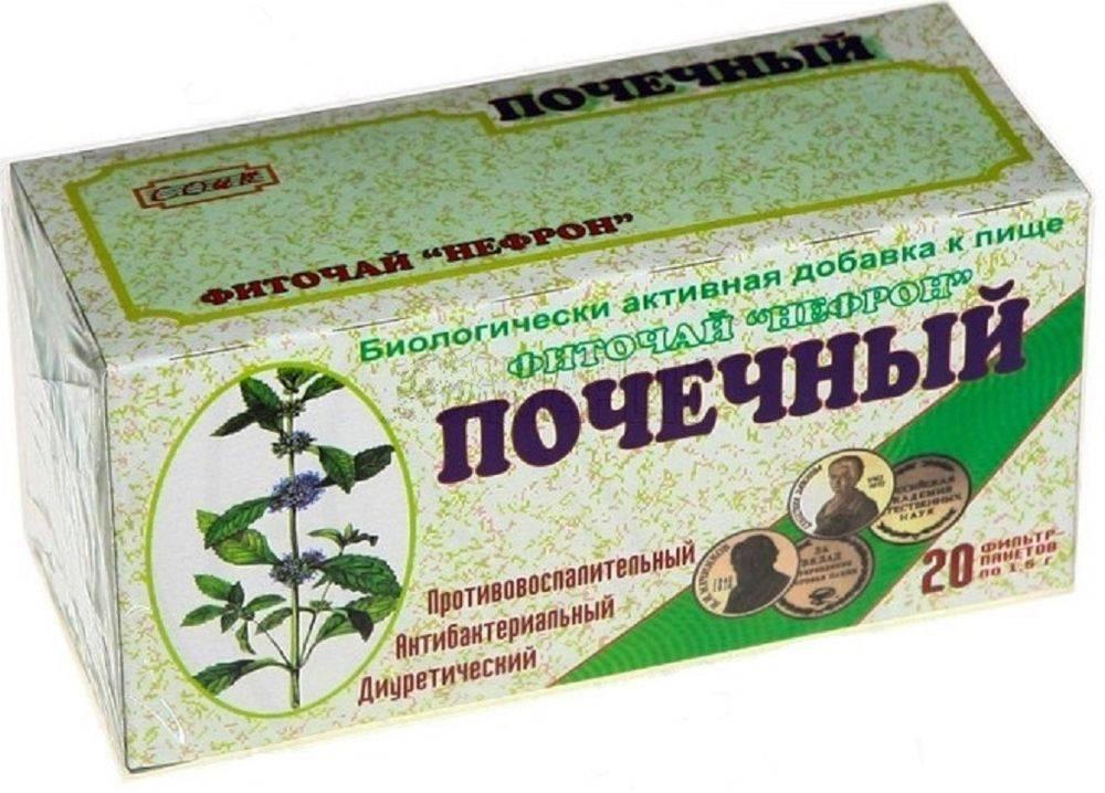 Ортосифон тычиночный чай: инструкция к применению и отзывы