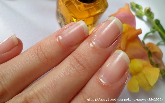 Заусенцы на пальцах — причины и 8 лучших способов лечения