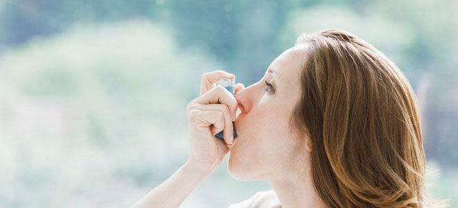 Льготы для астматиков для детей и взрослых (без инвалидности) в 2020 году