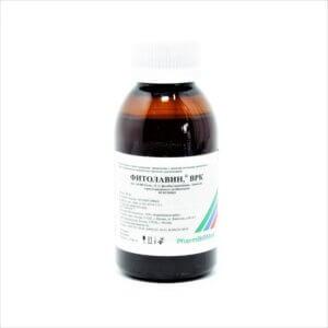 Биобактерицид фитолавин: описание, эффективность, инструкция по применению для растений