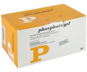 «фосфалюгель»: инструкция по применению, от чего принимают, аналоги дешевле, цена в аптеке