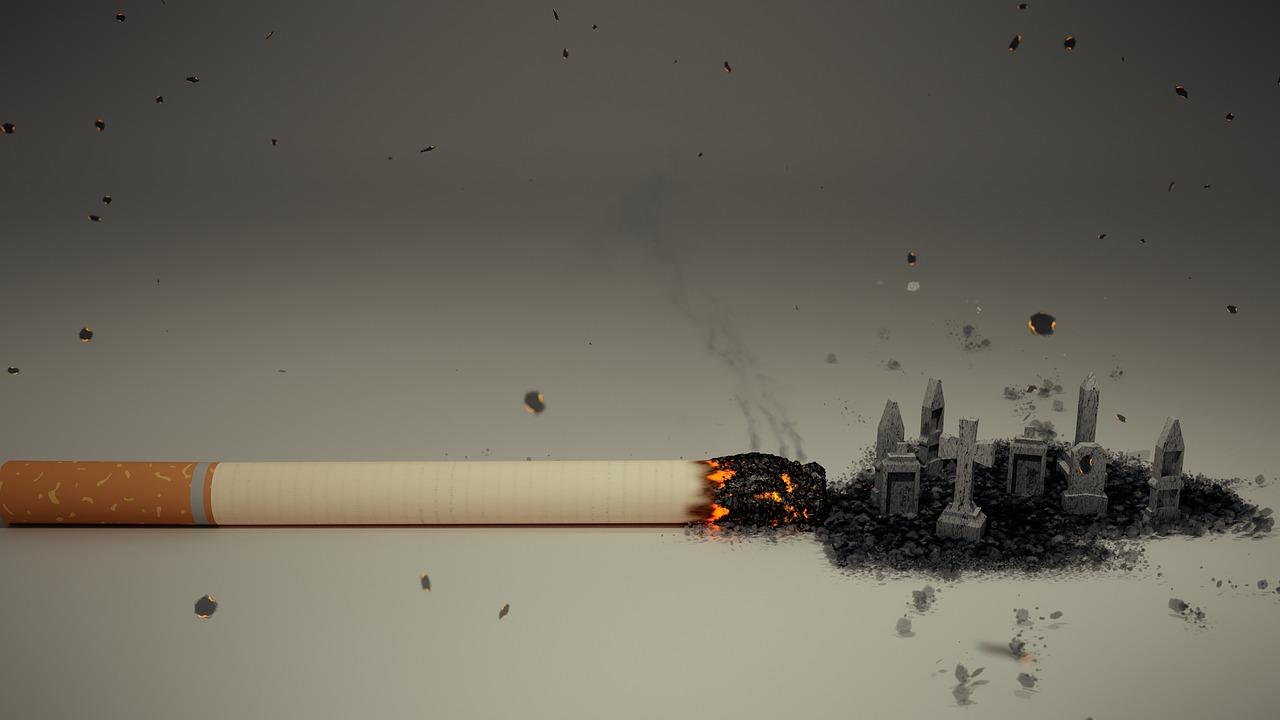 Пассивное курение: чем опасно и какое влияние оказывает на здоровье взрослых и детей в отличие от активного