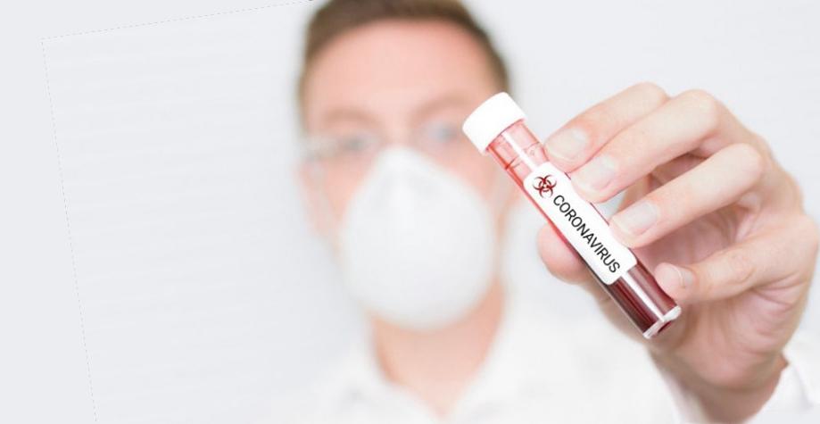Пылевой бронхит: диагностика, симптомы, лечение