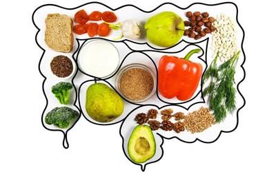 Меню при запорах у пожилых людей: правильное питание и народные рецепты