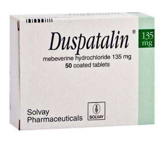 От чего помогает препарат бускопан в свечах, таблетках и ампулах - состав, дозировка, противопоказания и цена