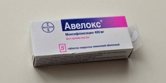 Бронхиальная астма у взрослых