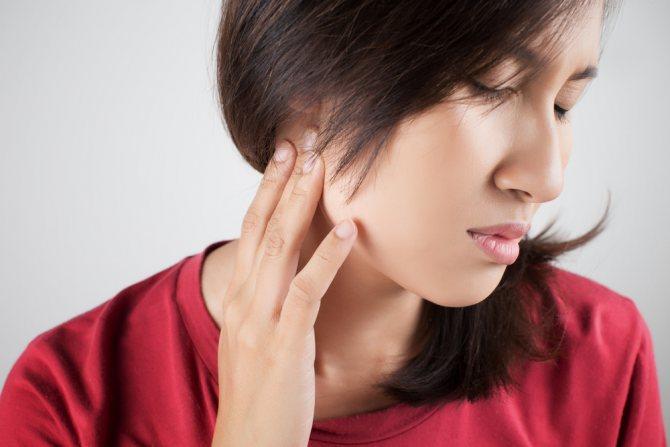 Гнойный абсцесс в горле: чем опасен, можно ли вылечить в домашних условиях