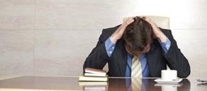 Хроническая трещина заднего прохода: как лечить и как не допустить осложнения болезни?