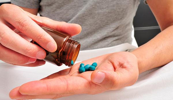 """Как принимать """"простамол уно"""": инструкция, дозировка, состав препарата, аналоги и отзывы"""