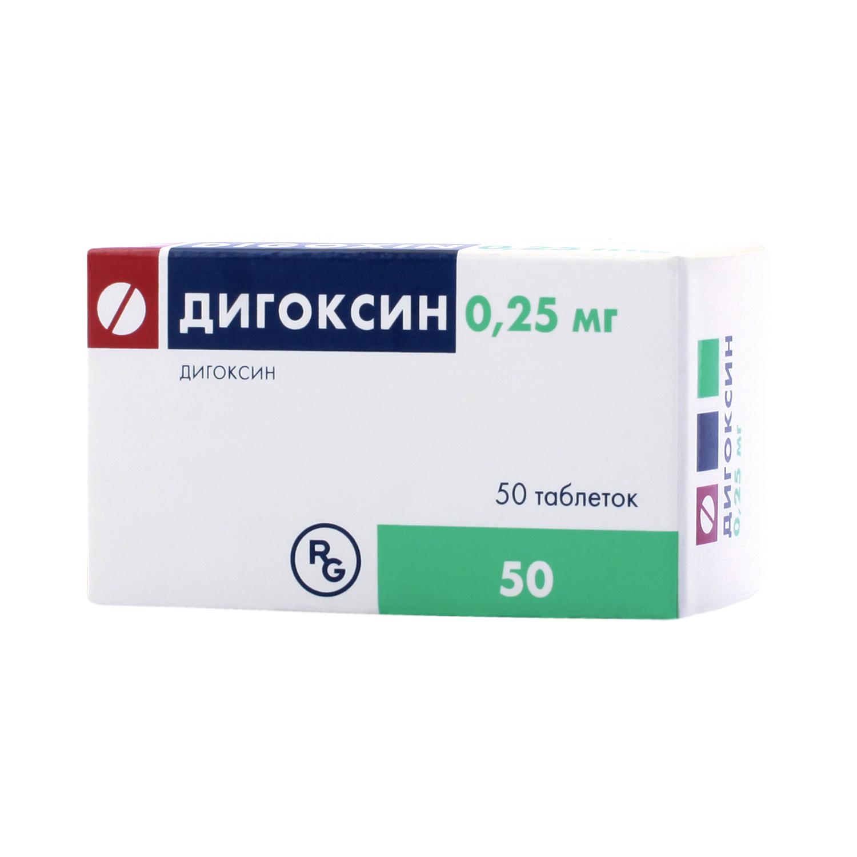 Ацеклидин