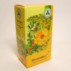 Мочегонные сборы трав в аптеке (фитосборы, урологический и почечный): состав и инструкция