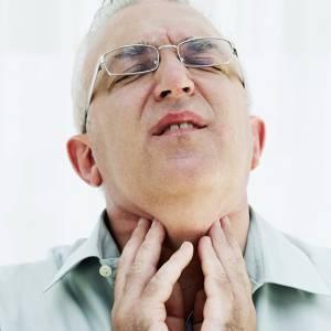 Неотложная помощь при приступе бронхиальной астмы у детей